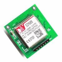 1PCS SIM808 Wireless Board GPS GSM GPRS Bluetooth Module Replace SIM908 CK