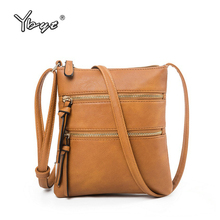 vintage women crossbody bags PU leather ladies mini small shoulder bag satchels preppy style girls messenger bag shopping bag цены