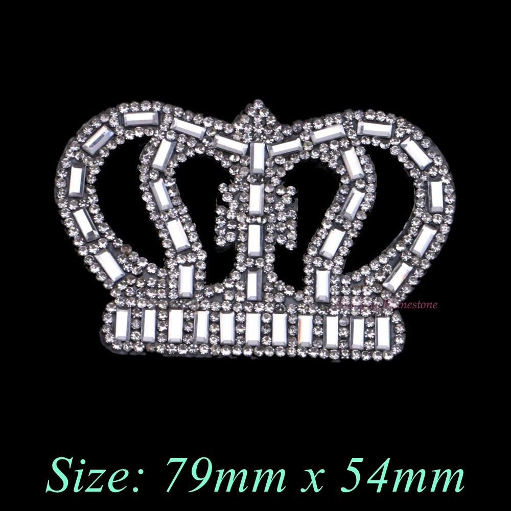 ea7fcb78bf ⃝ Insightful Reviews for bride rhinestone iron and get free ...