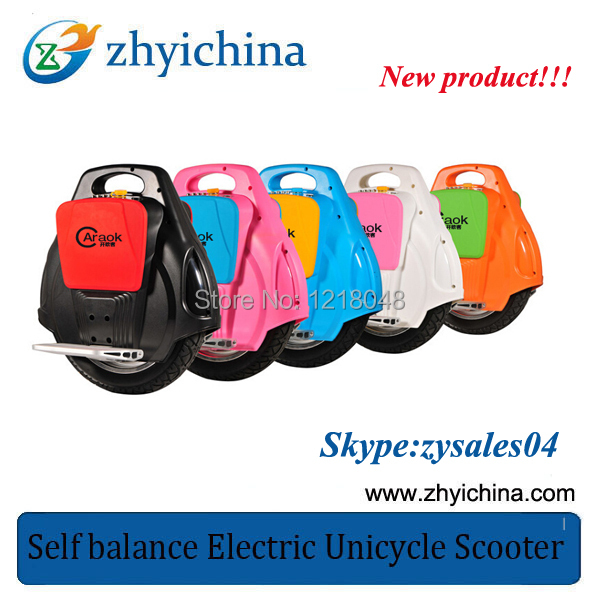 Ebay Hot Sell Electric Scooter Hub Motor Kit Scooter Glasses Scooter Motorscooter Hub Motor Aliexpress