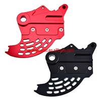 Motorcycle Rear Disc Guard Protector Cover For Beta RR RS 300 Xtrainer 300X 2015 2016 2017