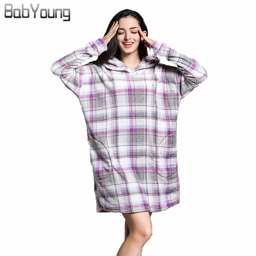 Women's Clothing Special Section Vetement Femme Blouse Lattice Women Long Sleeve Plaid Turtleneck Tartan Tunic Grid Sweatshirt Feminina Pullover Modis Tops