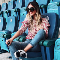 2018-New-Fashion-Women-Casual-T-Shirts-Summer-Ruffle-Style-Long-Sleeve-Outfits-T-Shirts-Women-Clothes-5