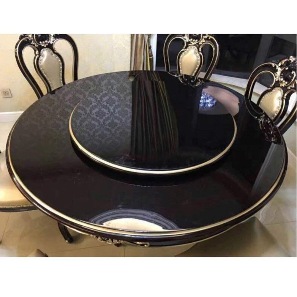 152 cm * 500 cm 4mil Brillant Meubles De Protection Film Tableau Autocollant De Protection Anti Huile La Maison Cuisine Utilisation 60'' x 196.8''