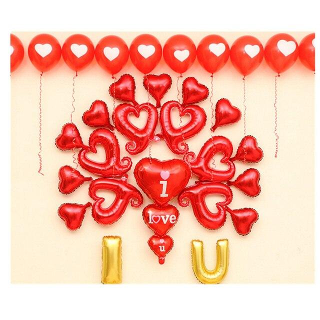 Qgqygavj Wedding Anniversary Celebration Of The Chinese ValentineS