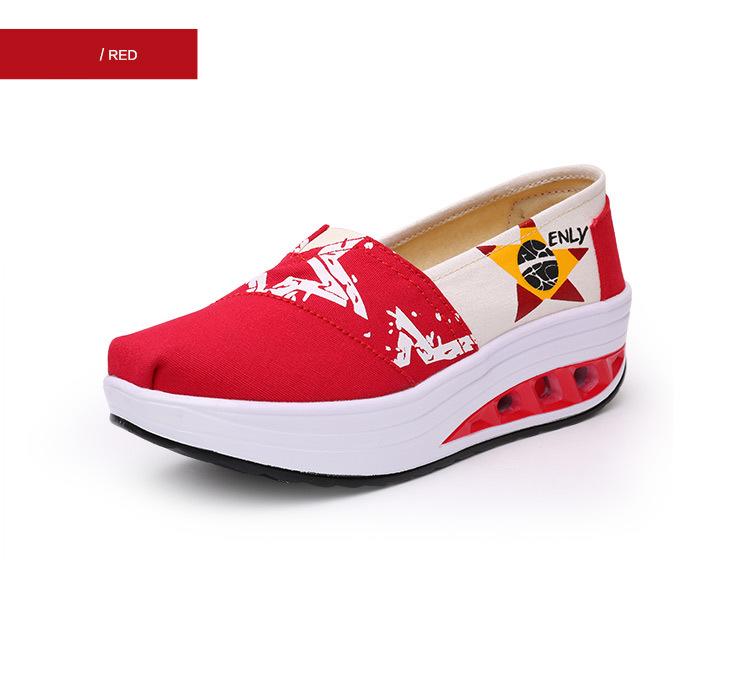 women shoes (31)