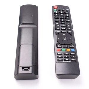 Image 5 - AKB72915207 pilot zdalnego sterowania dla LG Smart TV 32LK330 32LD350 19LD350 19LE5300 22LD350 26LV, uniwersalny obsługi LG kontroler AKB72915239