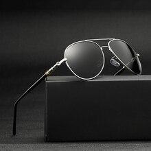 2018 Fashion Men Polarized Sunglasses Multicolor Polaroid Sunglasses Driving UV400 Sun Glasses Goggle Eyeglasses Women oculos