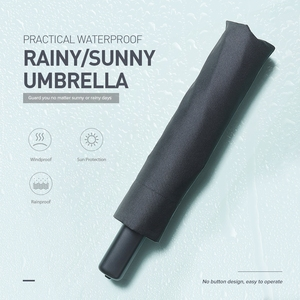2019 Original Folding Umbrella