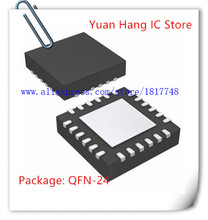 NEW 5PCS/LOT  DRV8846RGER DRV8846 QFN-24 IC