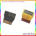 10 Pçs/lote, original nova tela lcd motherboard fpc conector do cabo flexível fpc para moto g3 g gen xt1540