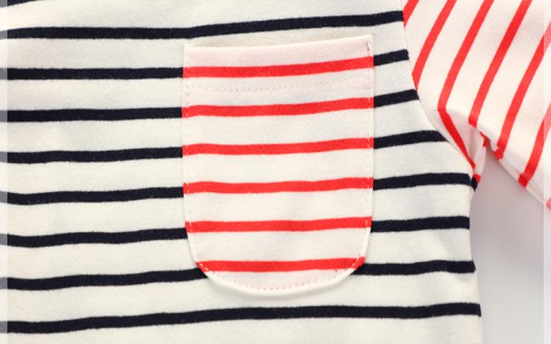HTB1hS ha2xNTKJjy0Fjq6x6yVXa1 - SAILEROAD New 2018 Spring Baby Kids Boys Girls Long Sleeve T Shirt Autumn Children Boys Girl's Blouse Shirts Cotton 100%