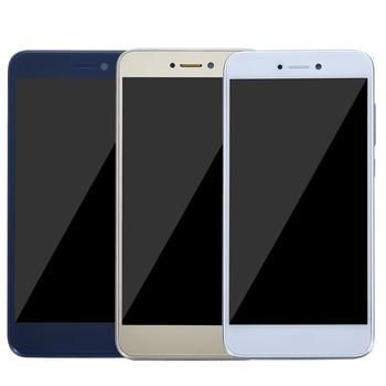 Display Touch Screen per HUAWEI Honor 8 Lite 1
