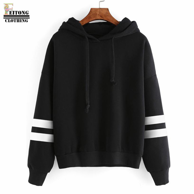 Popular Hoodie String-Buy Cheap Hoodie String lots from China ...