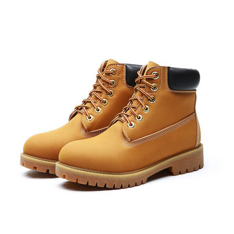 Compare Prices on Nice Work Boots- Online Shopping/Buy Low Price ...