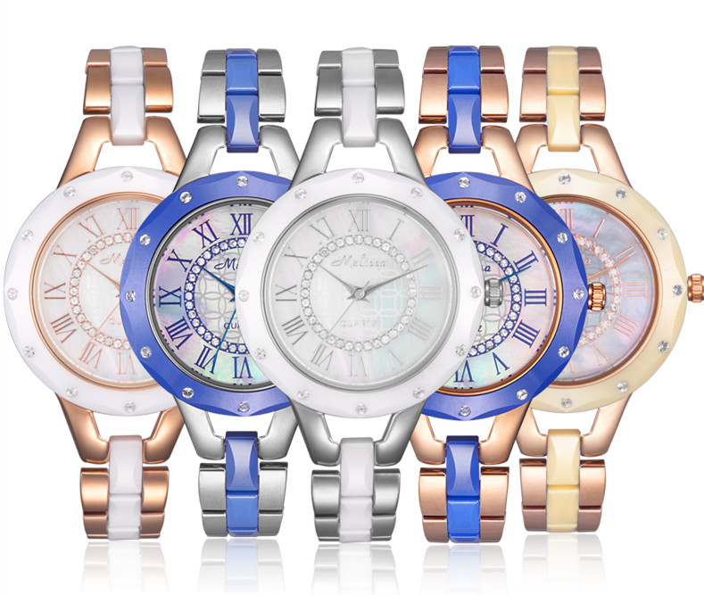 High Quality montre women