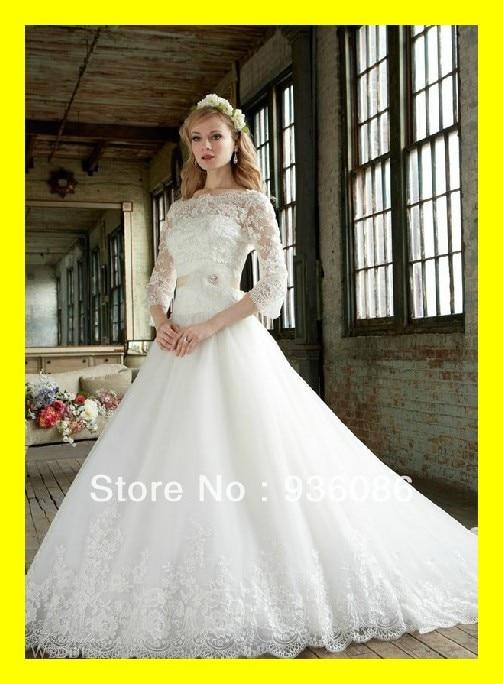 Magnificent Lds Wedding Gown Embellishment - Wedding Plan Ideas ...