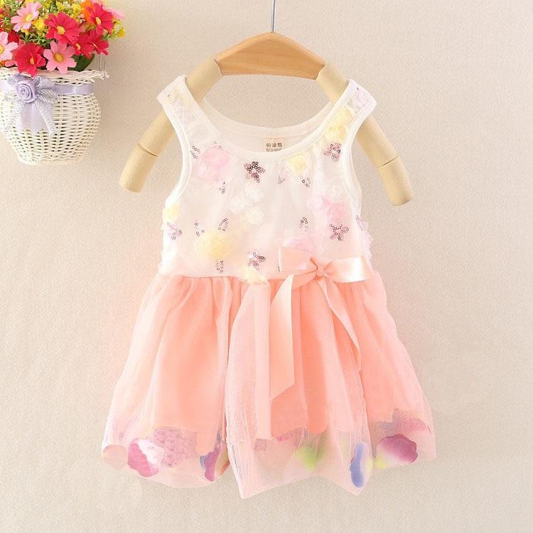 Buy baby dresses