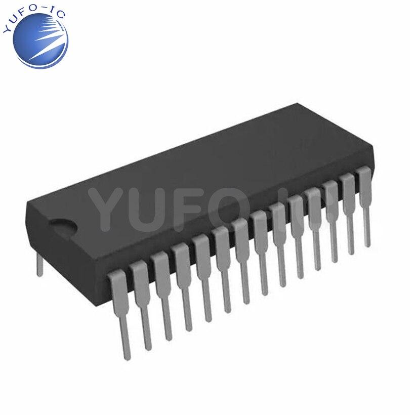 Free Shipping 1 pcs AT28C64 20DC 28 PIN CERAMIC DIP 8Kx8