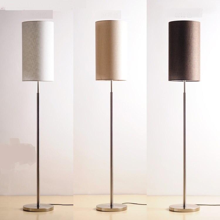vloerlamp moderne-koop goedkope vloerlamp moderne loten van, Deco ideeën