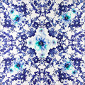 100% Silk Scarf Women Scarf Flower & Leaves Neckerchief Bandana 2017 Top Foulard Small Square Silk Scarf Hot Luxury Lady Gift