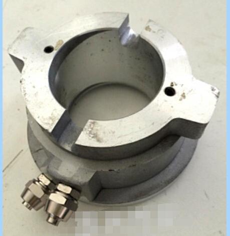 STARPAD Para trocador De Pneus/liga de alumínio rotary válvula/válvula piloto