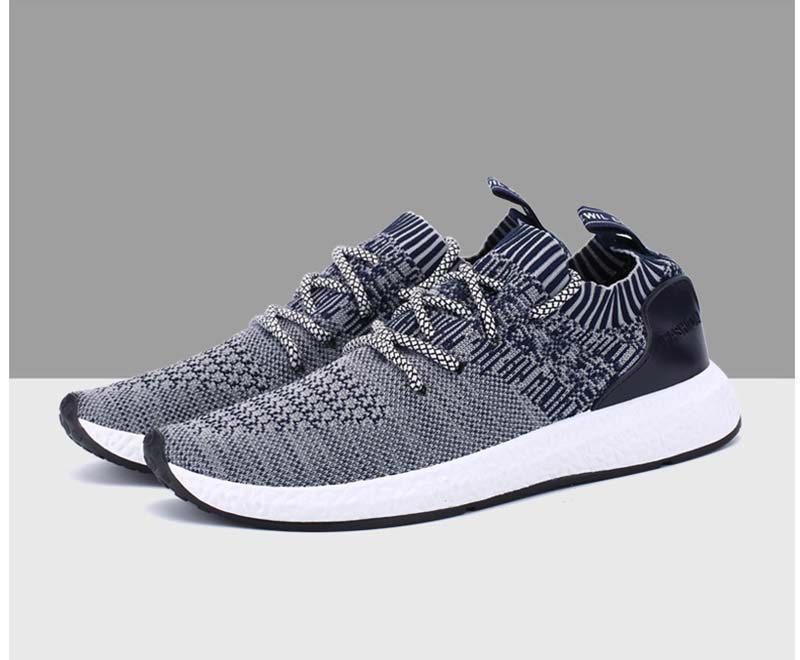 New-exhibition-casual-shoes-Fashion-brand-Men-Sneakers-Mesh-Spring-Lace up-SPORTS-tenis-trainers-Lightweight-breathable-shoes (20)