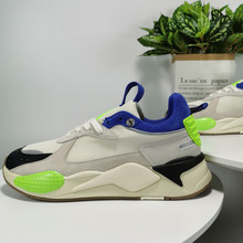 Lovers Summer Breathable Mesh Running Shoes Men Women Casual Fashion Jogging Sport Shoes Ladies Comfortably Anti-Slip Sneakers