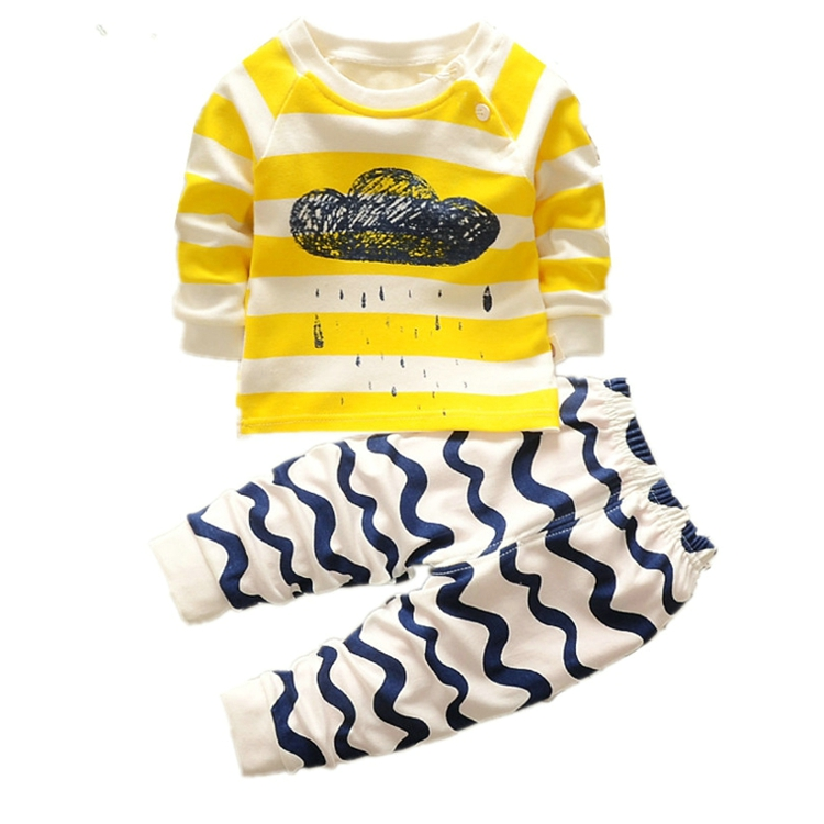 baby clothes04