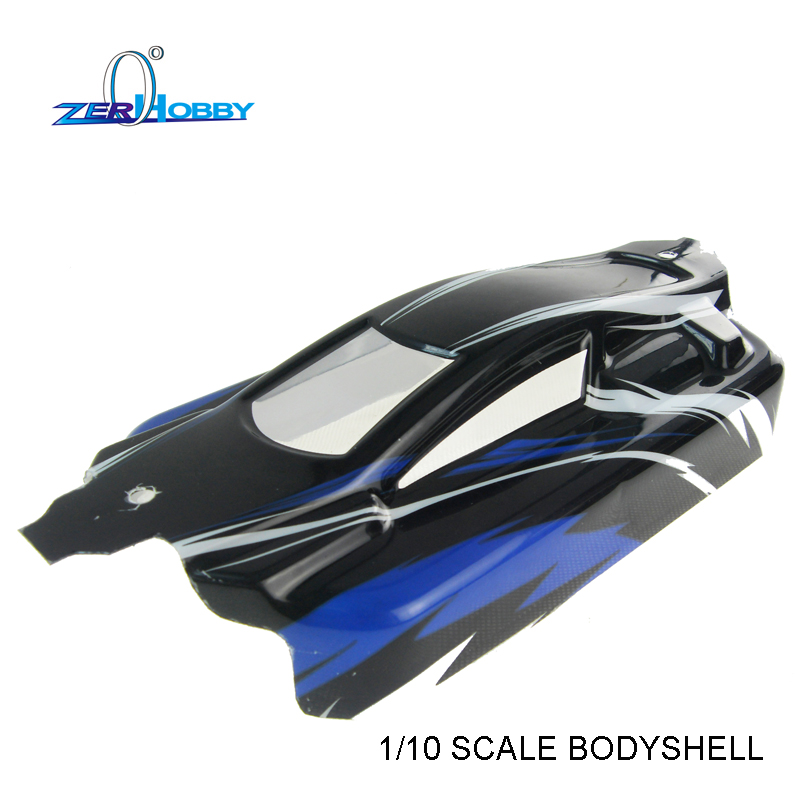 RC CAR SPARE PARTS ACCESSORIES REMOTE CONTROL BUGGY CAR BODY SHELL FOR SRC MODEL SE1011, SEP1012PRO, SEP1012TOP 82910 ricambi x hsp 1 16 282072 alum body post hold himoto 1 16 scale models upgrade parts rc remote control car accessories