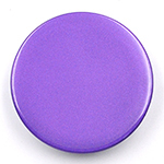 Piano Paint Pop Socket – 9 Colors