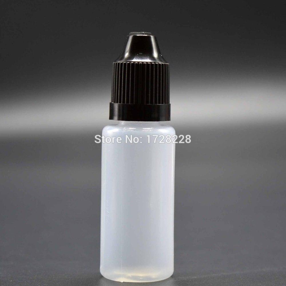 Alibaba ldpe empty small plastic bottle 10 ml 3000pcs lot for Empty mini plastic wine bottles