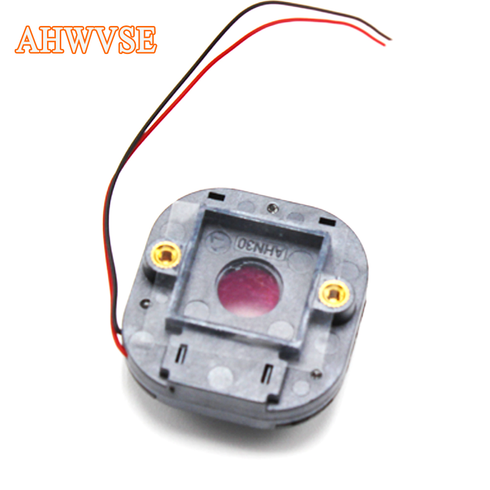 HD 3MP  IR CUT Filter M12*0.5 Lens Mount Double Filter Switch For HD CCTV Security Camera