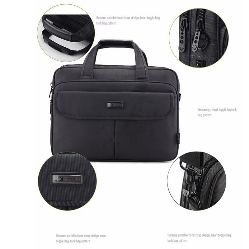 Business waterproof High bags