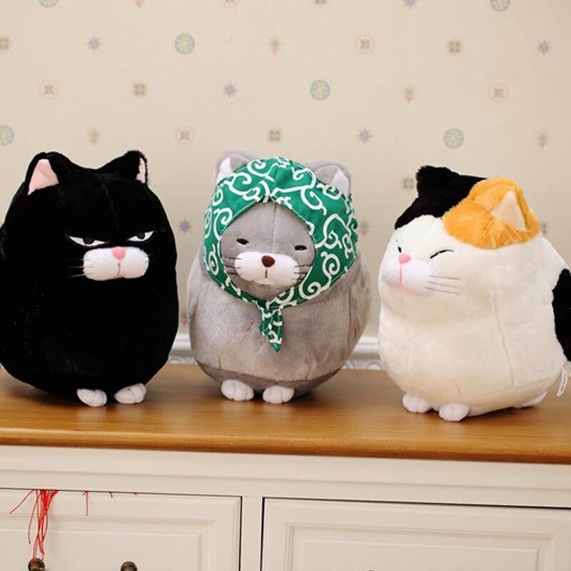 big fat pussy cat creamy pussy fuck porn