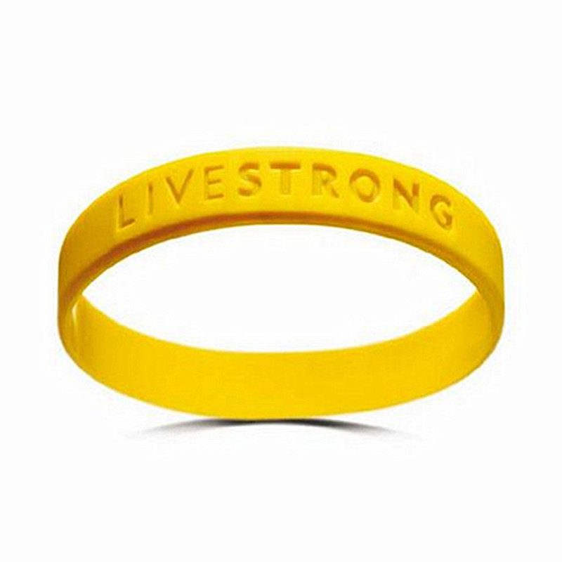 fashion bangle handpicked bracelet strong stay