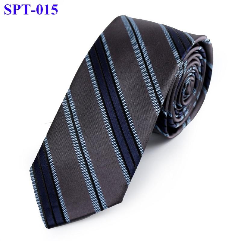 SPT-015