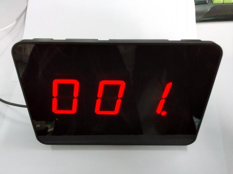 K-2000.