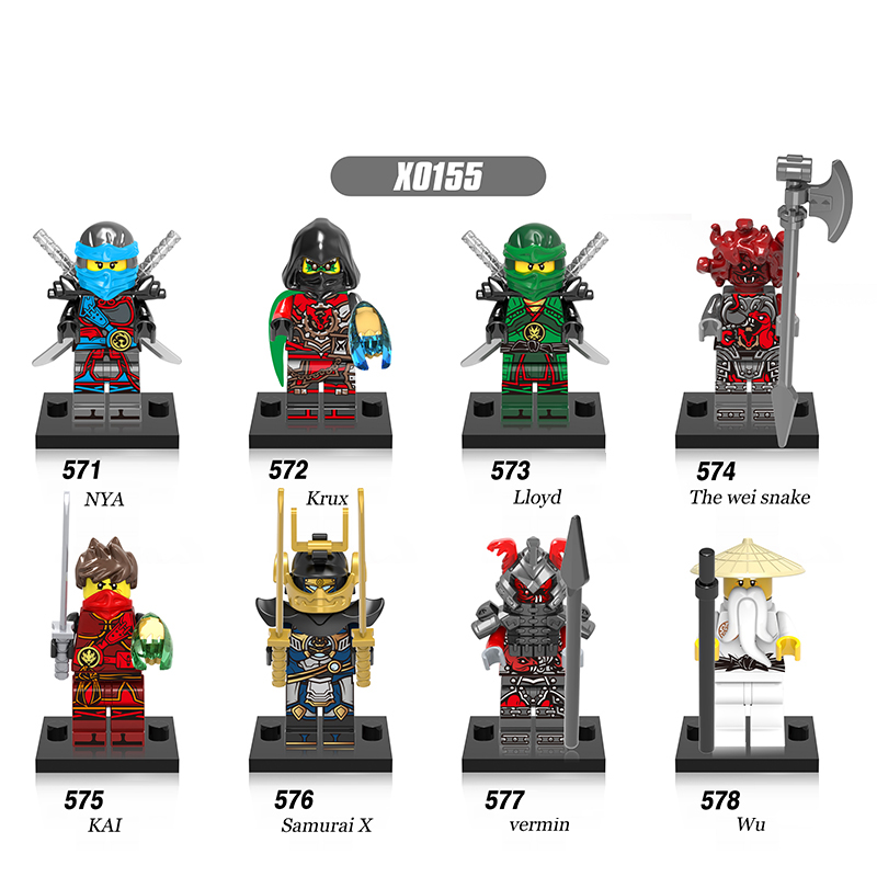 Online Cheap Lego Ninjago Movie