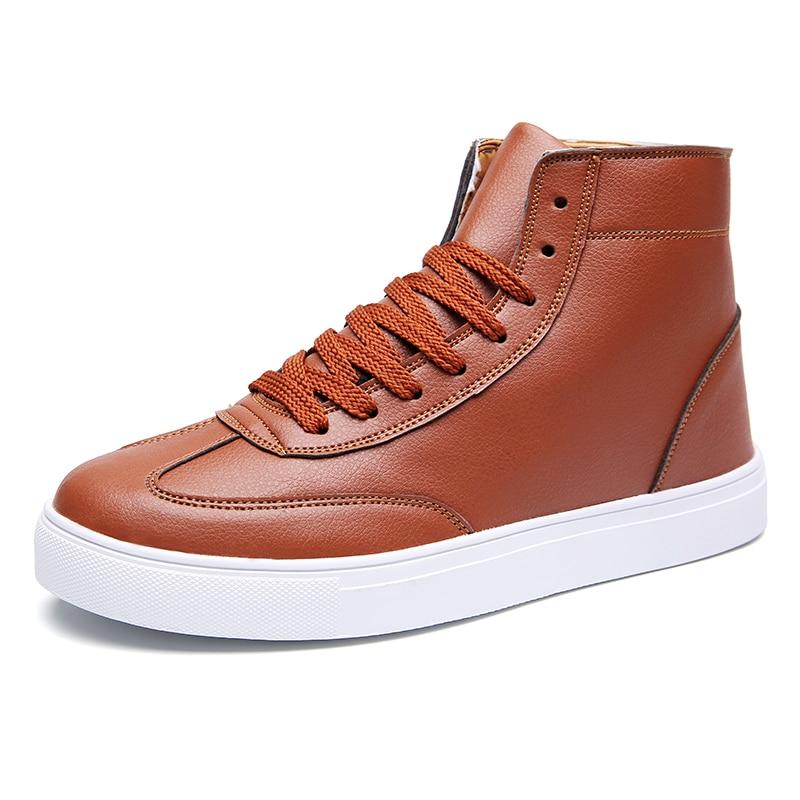 plus size US Size 6 5 12 font b cowboy b font australian font b boots