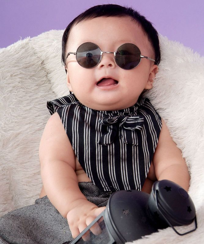 Best Baby Sunglasses  baby sunglasses page 23 north face