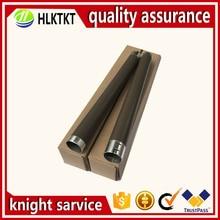 Heat Upper Fuser Roller for Brother DCP7020 7030 7040 HL2040 2070 2140 2150 2170 MFC7220 7225 7420 7820 7320 7340 7345 7440 7840