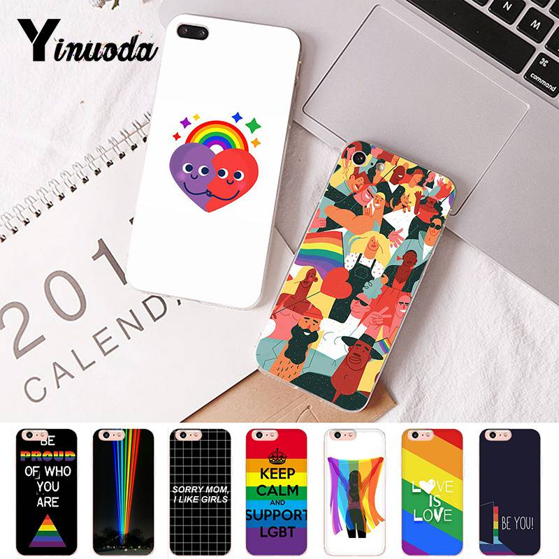 iphone xs max case gay