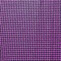 TOMCAT розовый/черный кевларовая ткань для двери панели Гоночных сидений спортивный дикий кот TOMCAT 3 ярдов (3 м х 1 5 м)