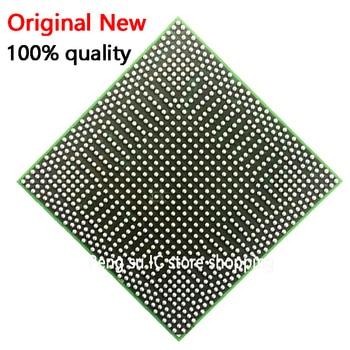 100% New 216-0811030 216-0836036 216 0836036 0811030 215-0828047 215 0828047 BGA Chipset