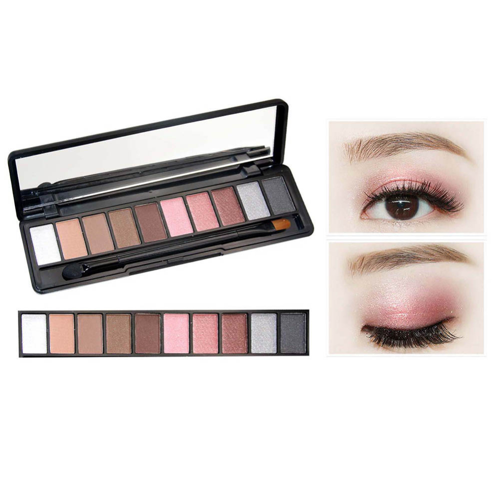 compare prices on purple eye shadows online shopping buy low