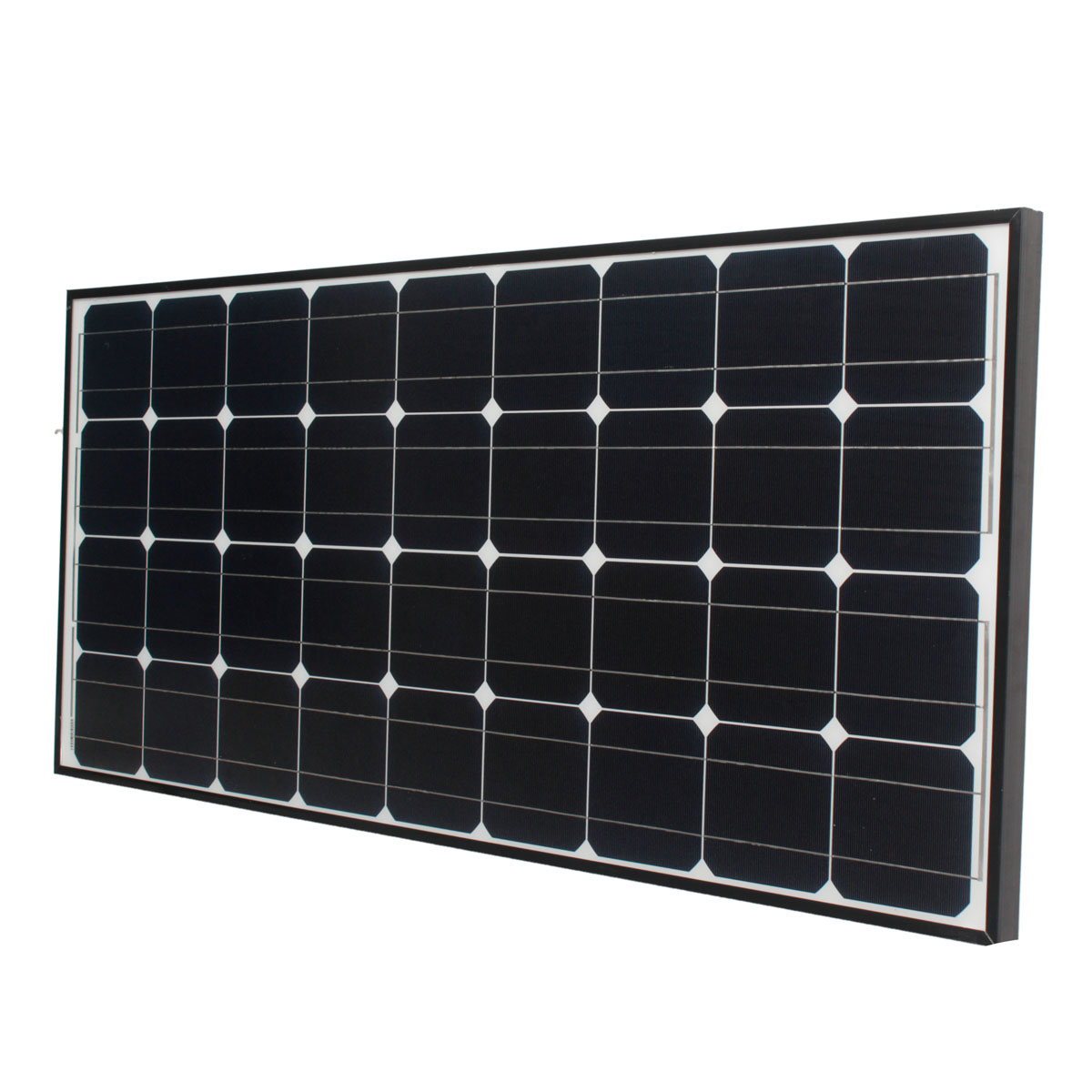 KINCO 30w 18v Monocrystalline Silicon Solar Panels High Conversion Efficiency DIy Solar Panel Battery With Silver/Black Frame 50w 12v semi flexible monocrystalline silicon solar panel solar battery power generater for battery rv car boat aircraft tourism