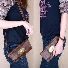 Cobbler Legend Genuine Leather Clutch Female Bag for Women 2018 Brand Summer Crossbody small bag Small Handbags Designer цена