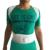 Homens Postura Magnética Corrector Espartilho Cinta Suporte Para as Costas Postura Corrector Cinto de Apoio Lombar Para Trás Frete Grátis