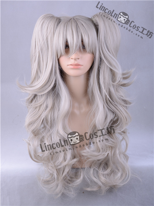 Back To Search Resultsnovelty & Special Use Charlotte Tomori Nao Cosplay Hairwear